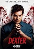 덱스터 시즌 6