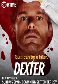 덱스터 시즌 5